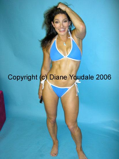XXX Bonnie Wright  images