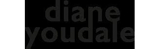 Diane Youdale